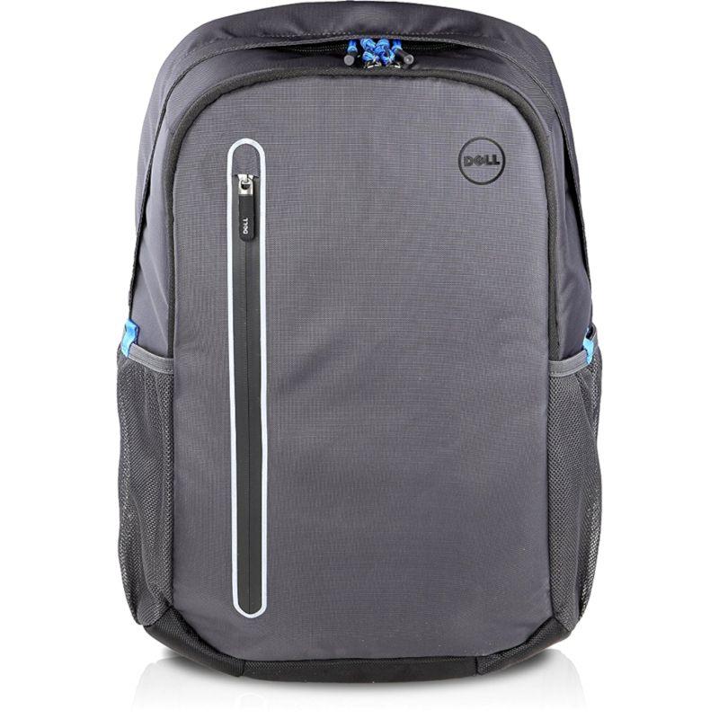 Рюкзак Dell 15.6