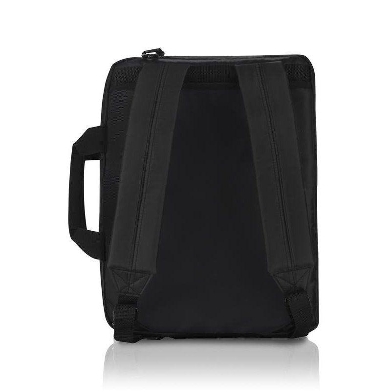 Сумка Lenovo ThinkPad 3in1 (4X40H57287) купить