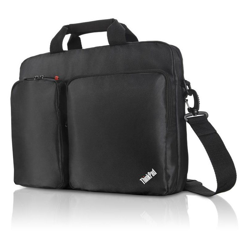 Сумка Lenovo ThinkPad 3in1 (4X40H57287) недорого