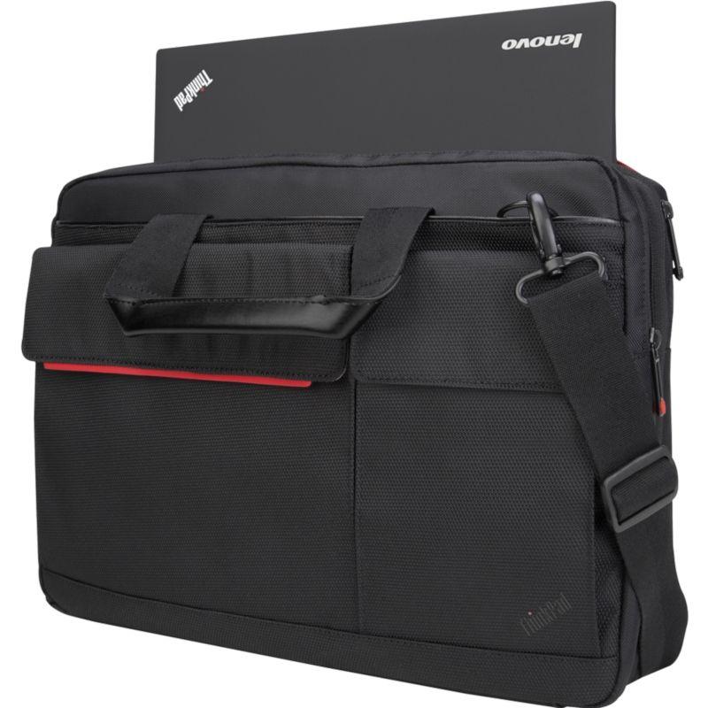 Сумка ThinkPad Professional Slim Topload Case 4X40E77325