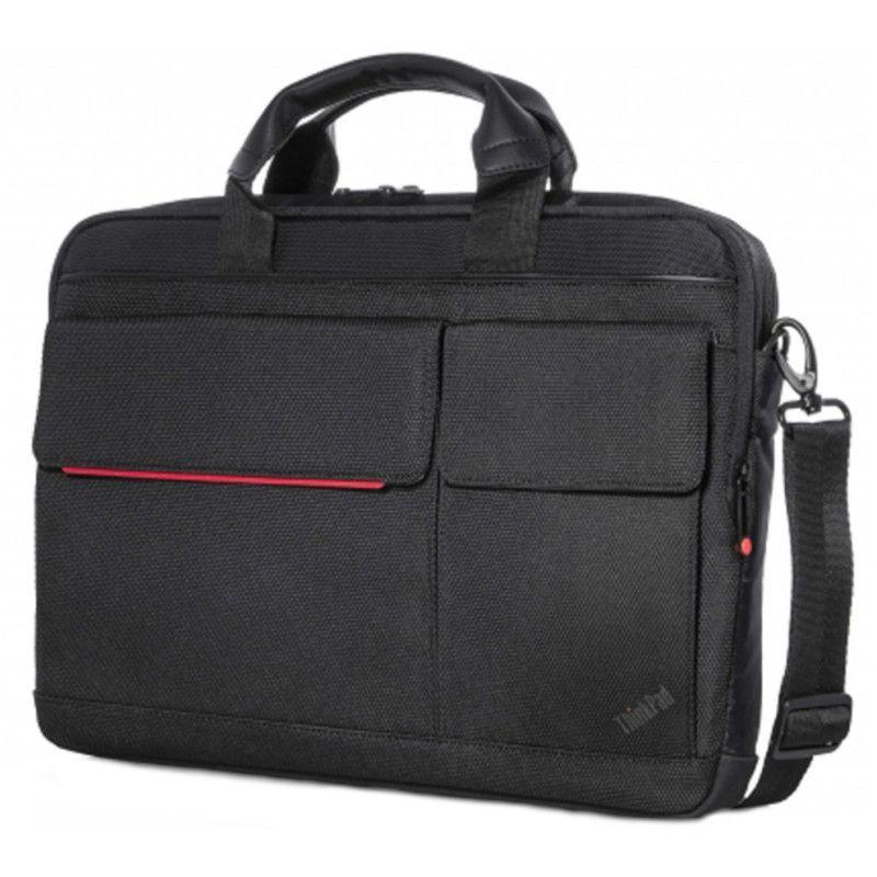 Сумка ThinkPad Professional Slim Topload Case 4X40E77325 недорого