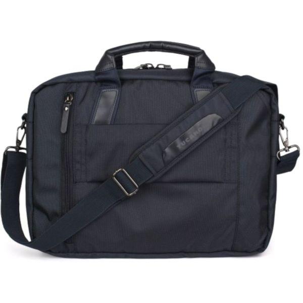 Сумка-рюкзак Tucano 15.6'' Profilo Premium Bag (BLAPPR2) Black недорого