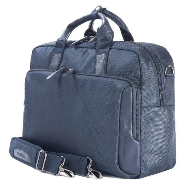 Сумка-рюкзак Tucano 15.6'' Profilo Premium Bag (BLAPPR2-B) Blue купить