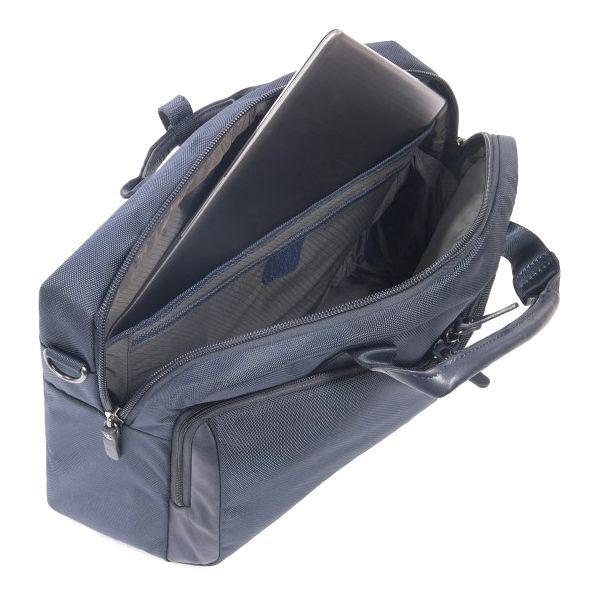 Сумка-рюкзак Tucano 15.6'' Profilo Premium Bag (BLAPPR2-B) Blue недорого