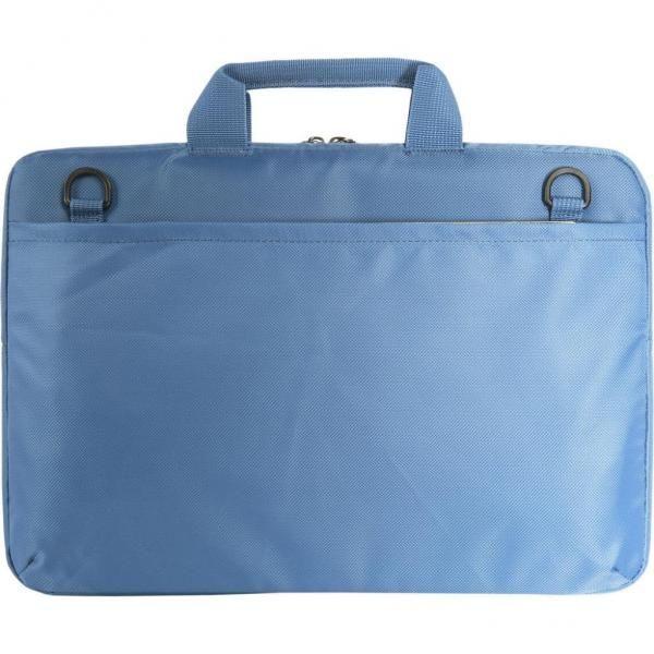 Сумка Tucano 15.6'' Idea Computer Bag (B-IDEA-Z) Skyblue купить