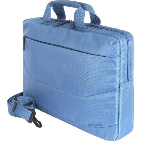 Сумка Tucano 15.6'' Idea Computer Bag (B-IDEA-Z) Skyblue недорого