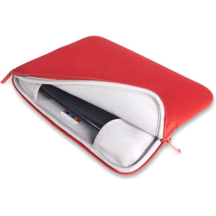 Чохол для ноутбука Tucano 13