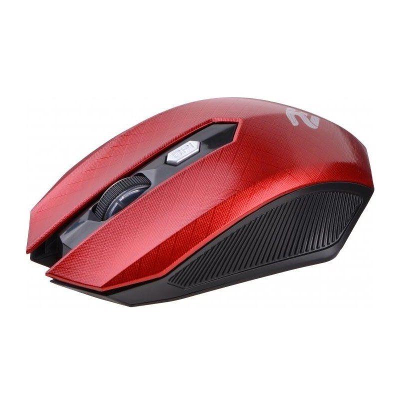 Мышь TWOE MF203 WL (2E-MF203WR) Red купить