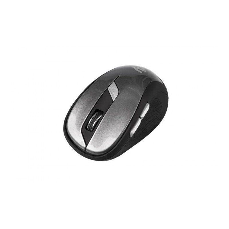 Мышь TWOE MF204 WL (2E-MF204WG) Grey купить