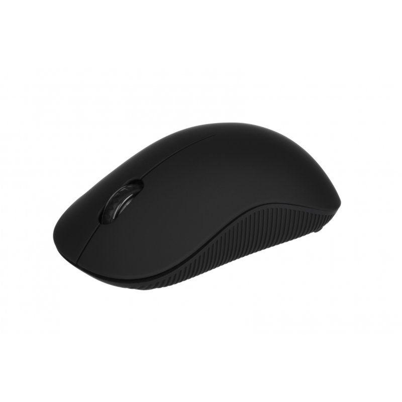Мышь TWOЕ MF209 WL (2E-MF209WB) Black купить