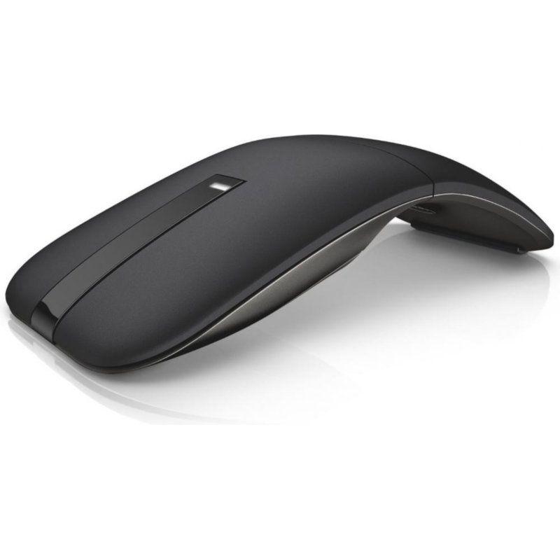 Мышь Dell Bluetooth WM615 (570-AAIH) купить