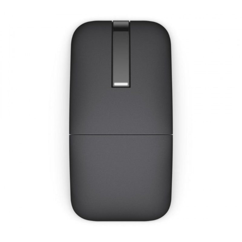 Мышь Dell Bluetooth WM615 (570-AAIH)