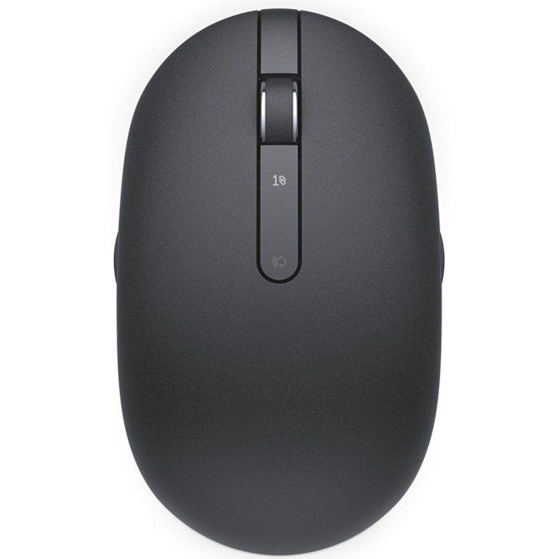 Мышь Dell Premier Wireless WM527 (570-AAPS)