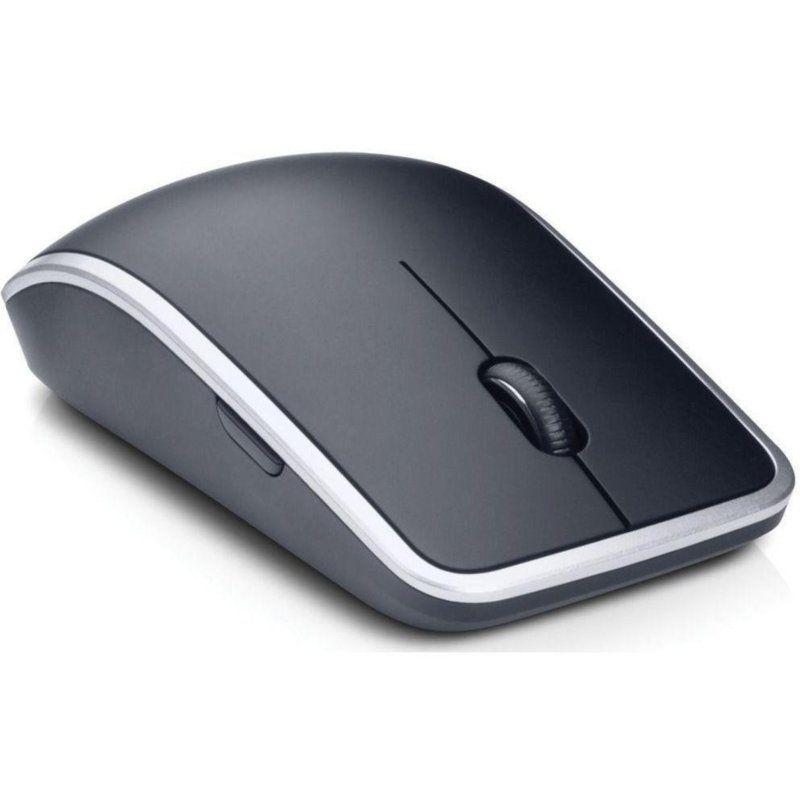 Мышь Dell WM514 Wireless Laser (Kit) (570-11537) купить