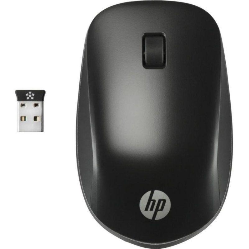 Мышь HP Ultra Mobile Wireless (H6F25AA)