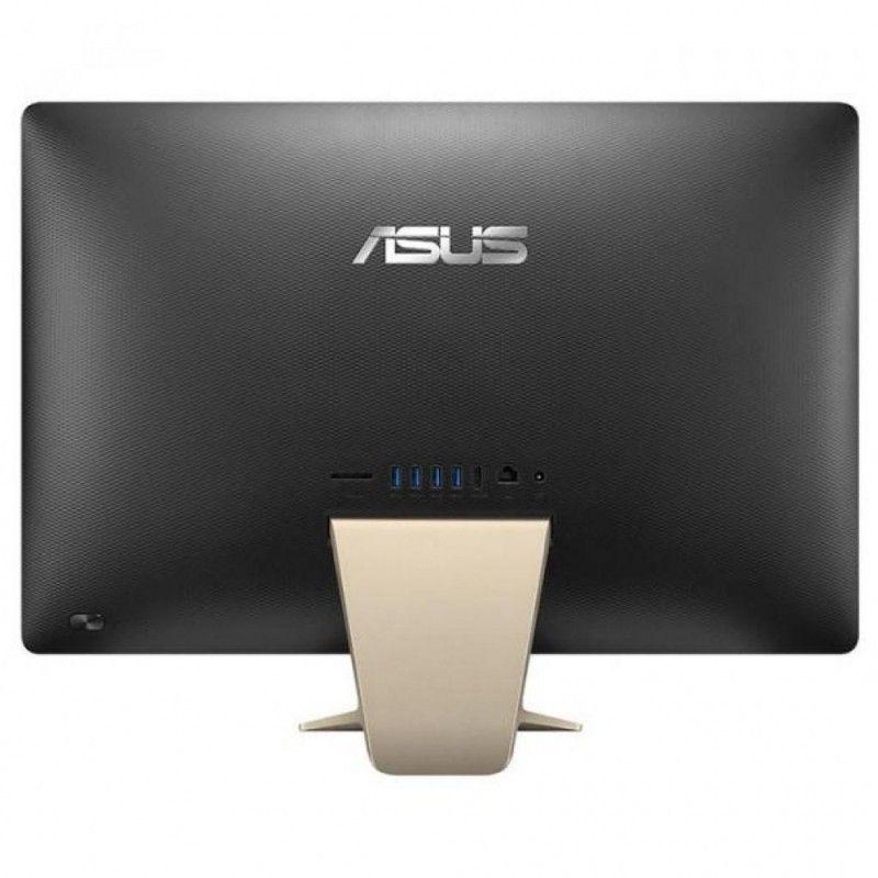 Моноблок Asus V221ICGK-BA035D (90PT01U1-M07230) недорого