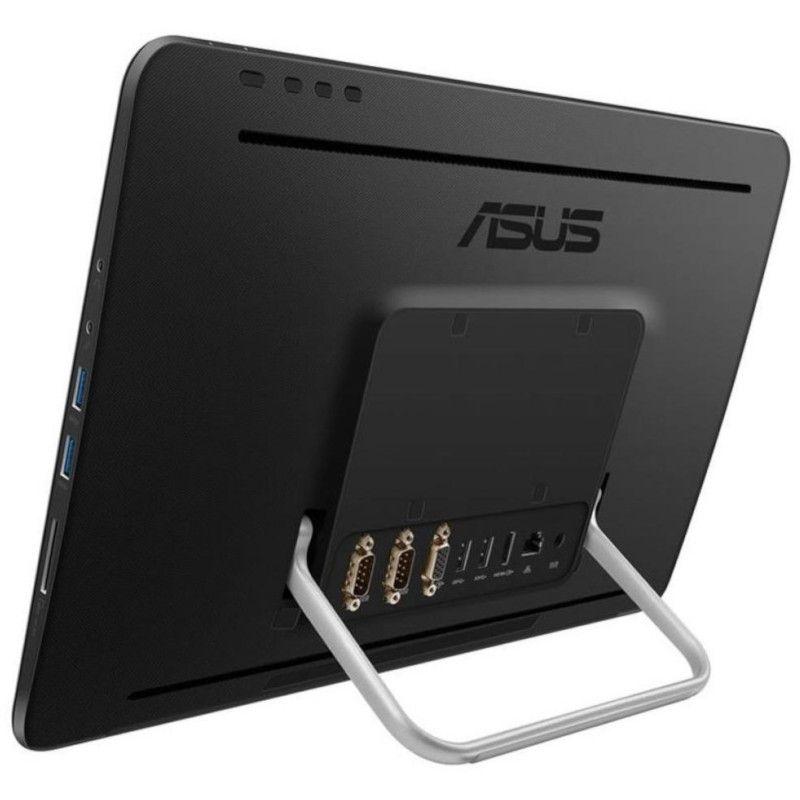 Моноблок Asus V161GAT-BD028D (90PT0201-M02210) купить