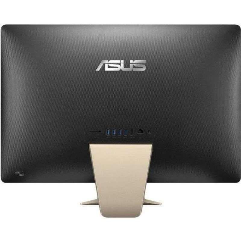 Моноблок Asus V222GAK-BA001R (90PT0211-M00120) недорого