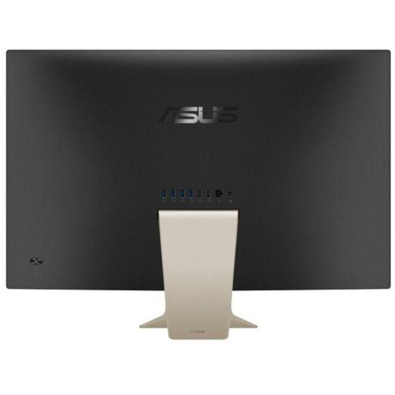 Моноблок Asus V222UAK-BA026D (90PT0261-M01700) недорого