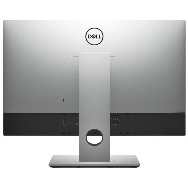 Моноблок Dell OptiPlex 27