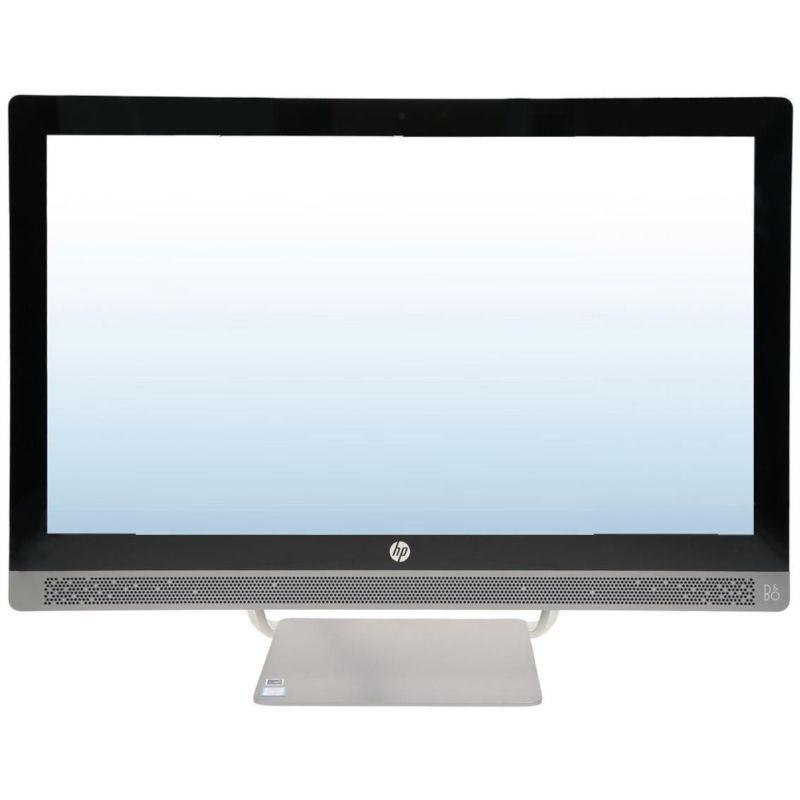 Моноблок HP ProOne 440 G3 (1QM13EA)