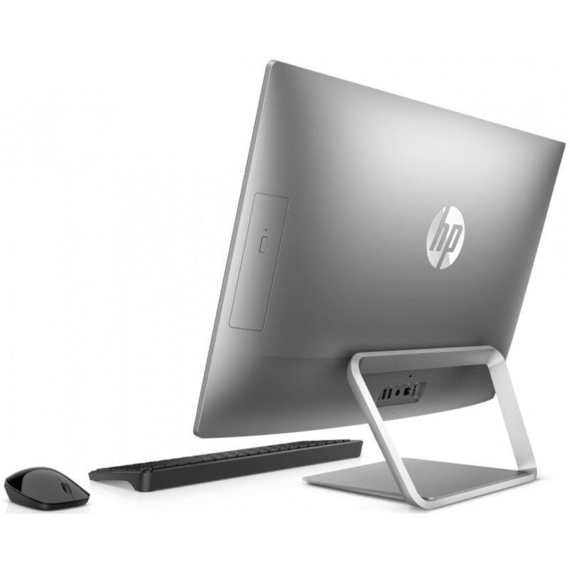 Моноблок HP ProOne 440 G3 1KP25EA (1KP25EA) купить