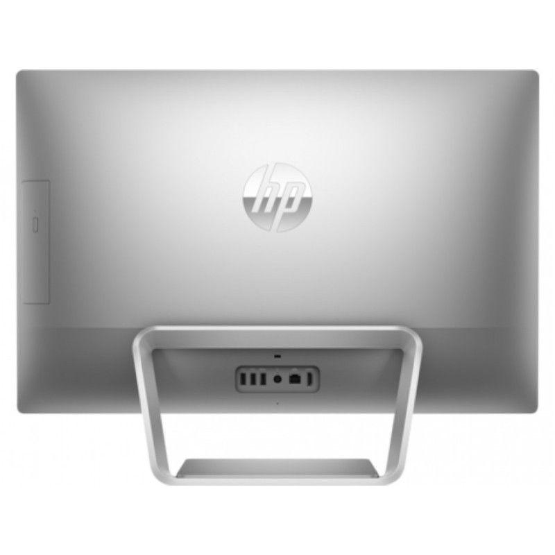 Моноблок HP ProOne 440 G3 1KP25EA (1KP25EA) недорого