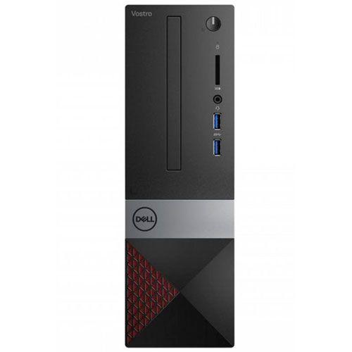 Системный блок Dell Vostro 3470 SFF (N317VD3470EMEA01_P)