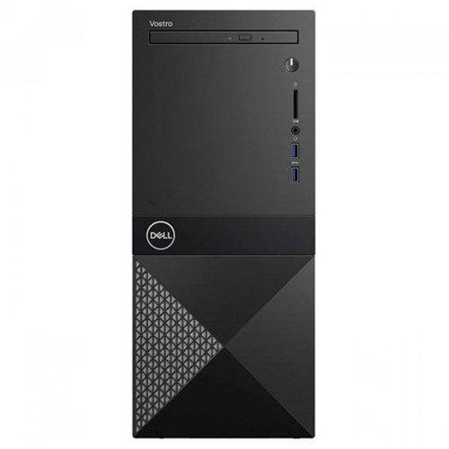 Системный блок Dell Vostro 3670 (N104VD3670EMEA01_U)