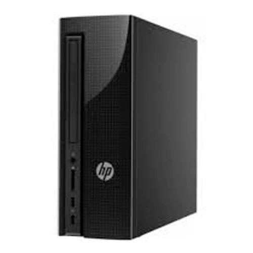 Системный блок HP Slimline 260-a113ur (1EV05EA) купить