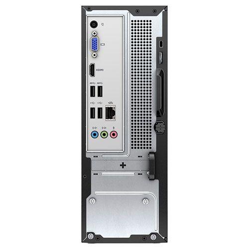 Системный блок HP Slimline 260-a113ur (1EV05EA) недорого