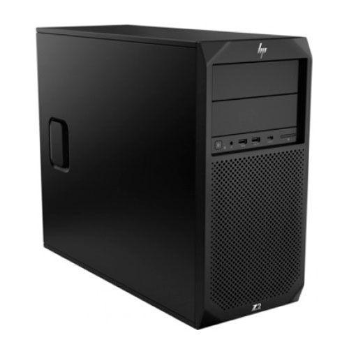 Системный блок HP Z2 TWR G4 (2YW27AV) купить