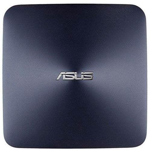 Неттоп Asus UN65U-M007M (90MS00W1-M00070)