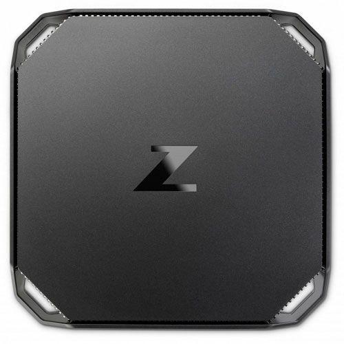 Неттоп HP Z2 Mini G3 (Y3Y86EA)