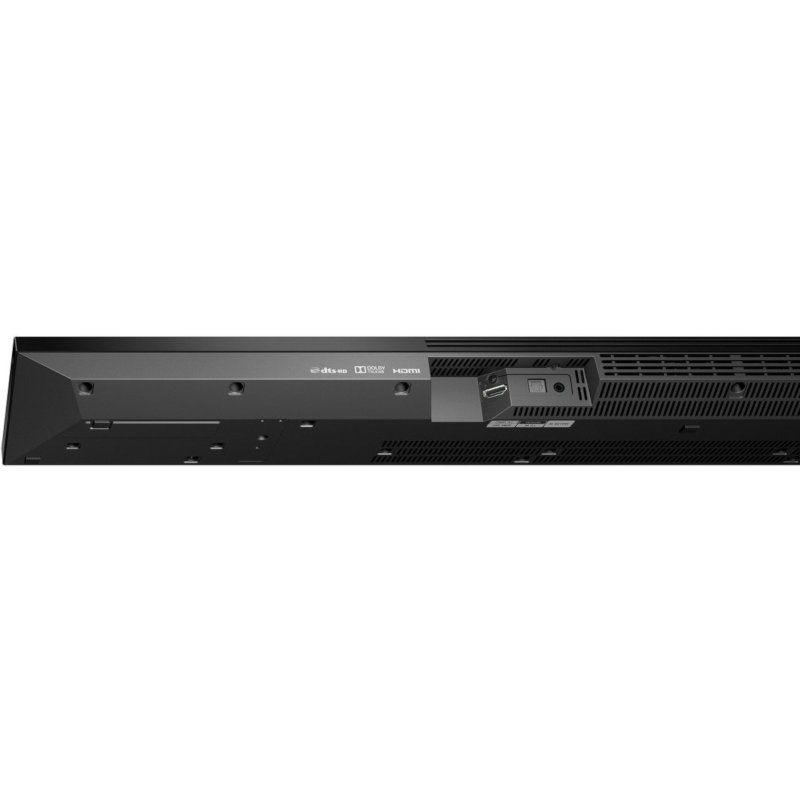 Саундбар Sony HT-CT390 недорого