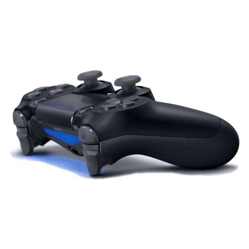 Беспроводной геймпад Sony PlayStation Dualshock v2 Jet Black (Fortnite) недорого
