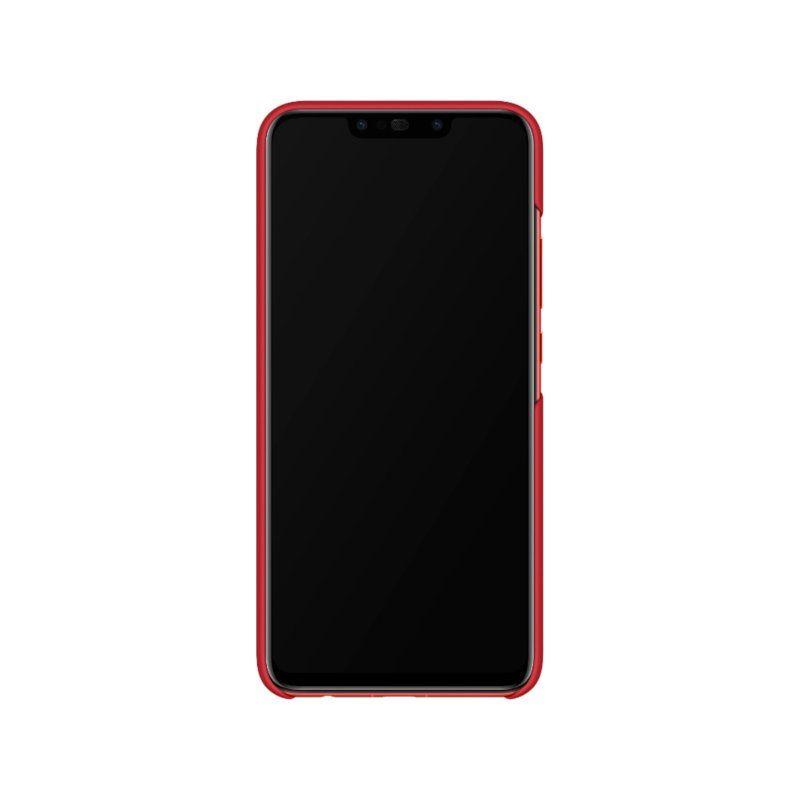 Чехол Huawei Magic Case для P Smart Plus Red недорого