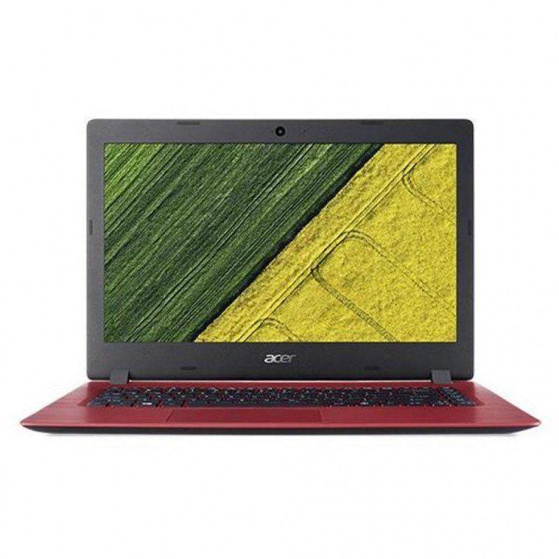 Ноутбук Acer Aspire 1 A111-31-P2J1 11.6