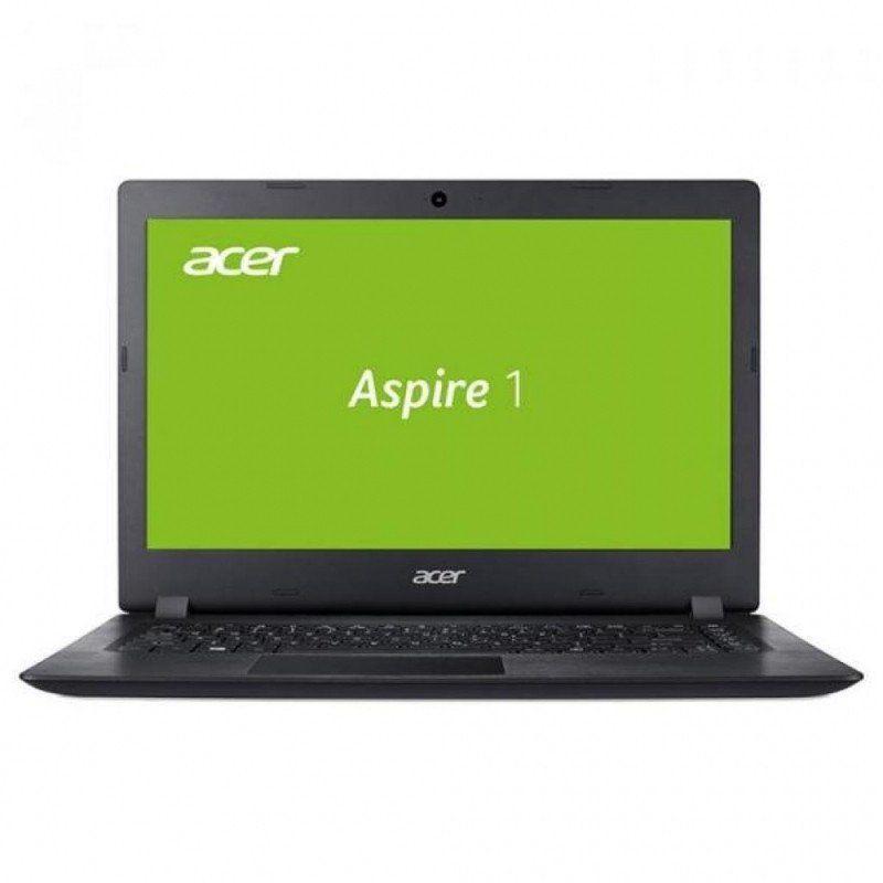 Ноутбук Acer Aspire 1 A114-31-C0CT 14.0