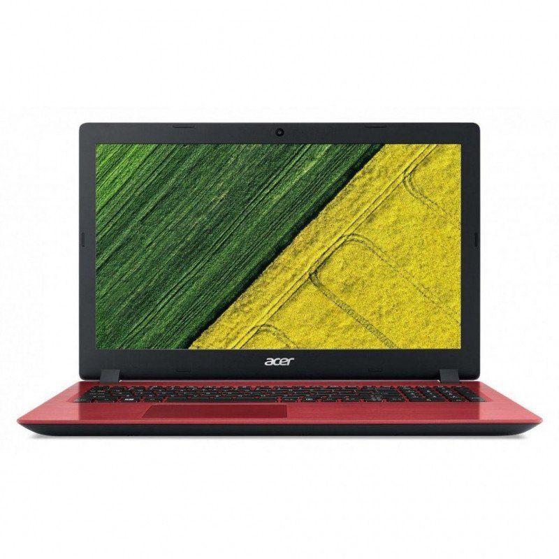 Ноутбук Acer Aspire 3 A315-51-58M0 15.6