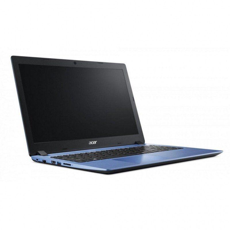 Ноутбук Acer Aspire 3 A315-51-59PA 15.6