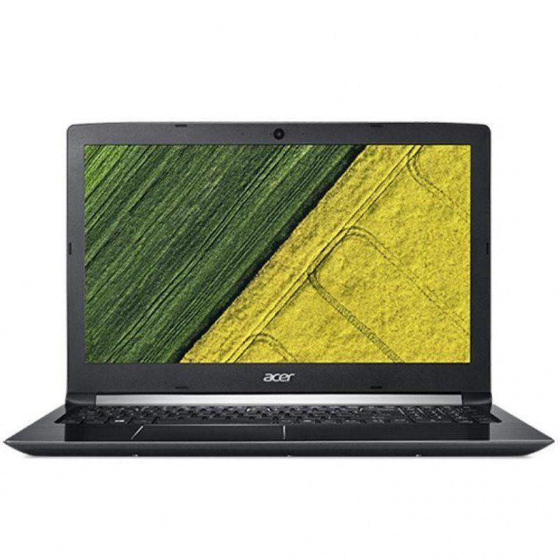 Ноутбук Acer Aspire 5 A515-51G-53K5 15.6