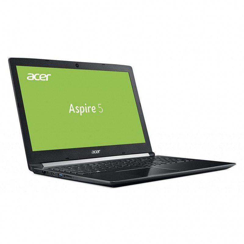 Ноутбук Acer Aspire 5 A515-51G-58BE 15.6
