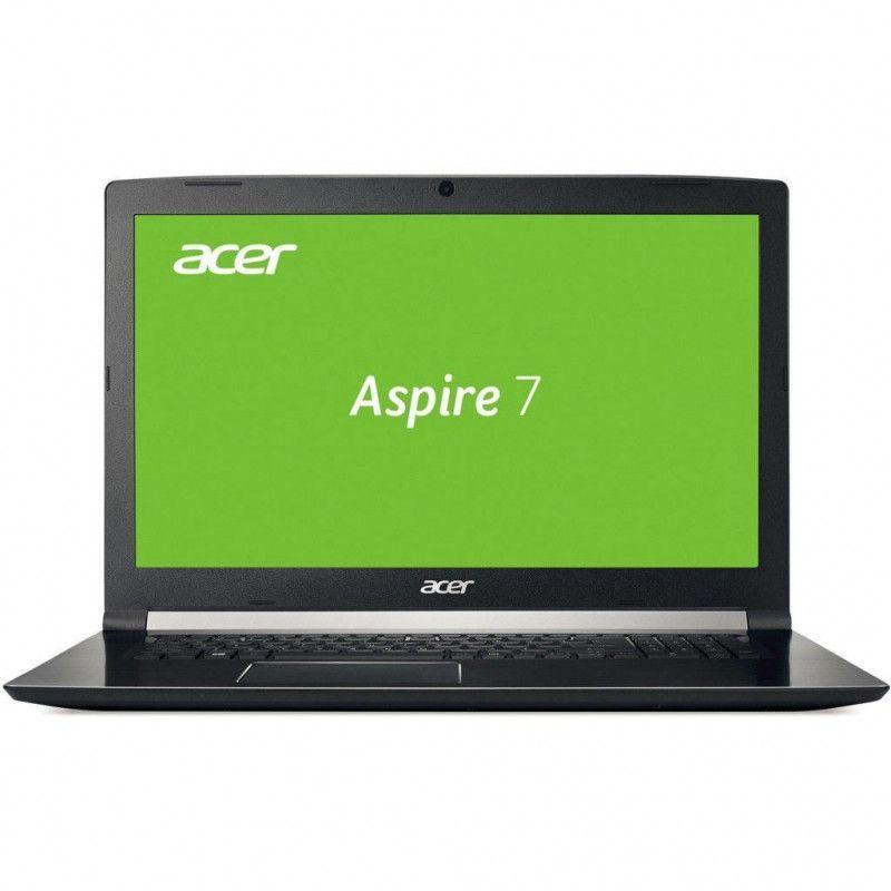 Ноутбук Acer Aspire 7 A717-71G-52G6 17.3