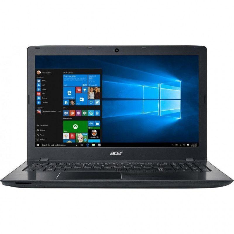 Ноутбук Acer Aspire E 15 E5-576G-55L5 15.6