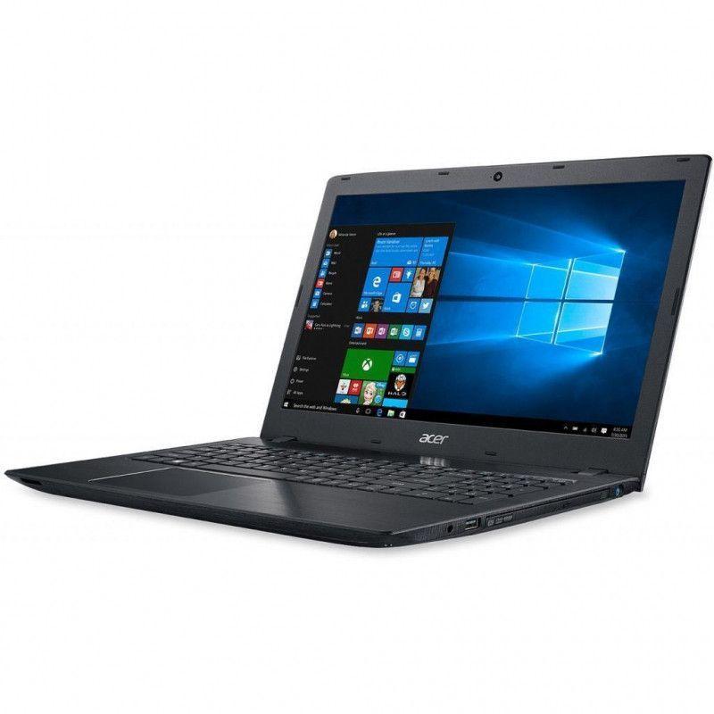 Ноутбук Acer Aspire E 15 E5-576G-57J4 15.6