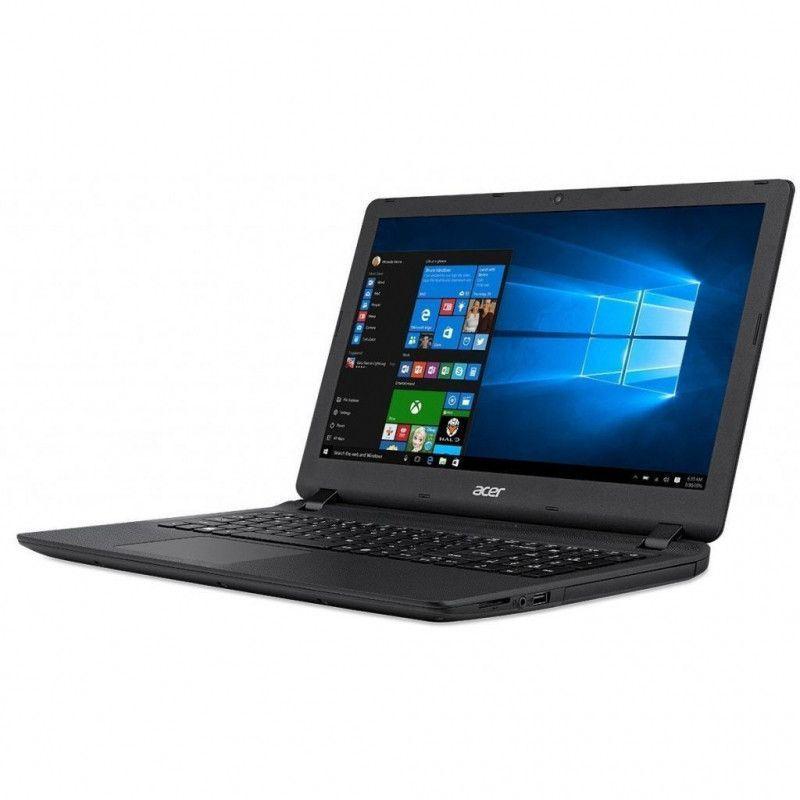 Ноутбук Acer Aspire ES15 ES1-523-85RN 15.6