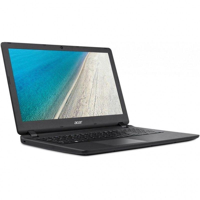 Ноутбук Acer Extensa EX2540-39G3 15.6