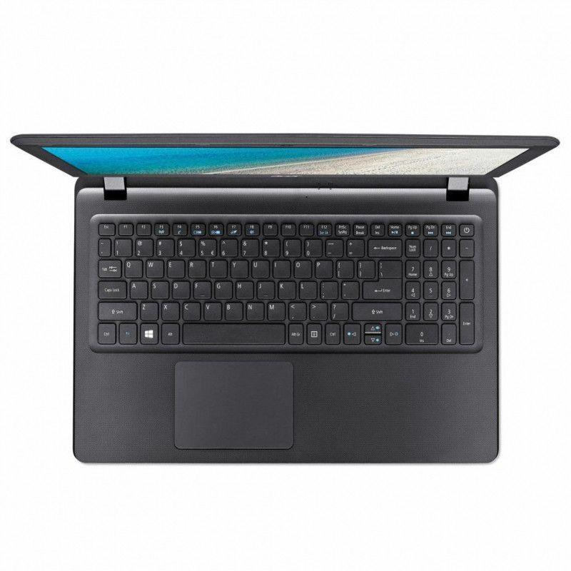 Ноутбук Acer Extensa EX2540-51RF 15.6