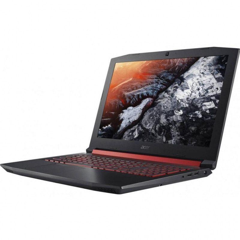 Ноутбук Acer Nitro 5 AN515-52-70VN 15.6